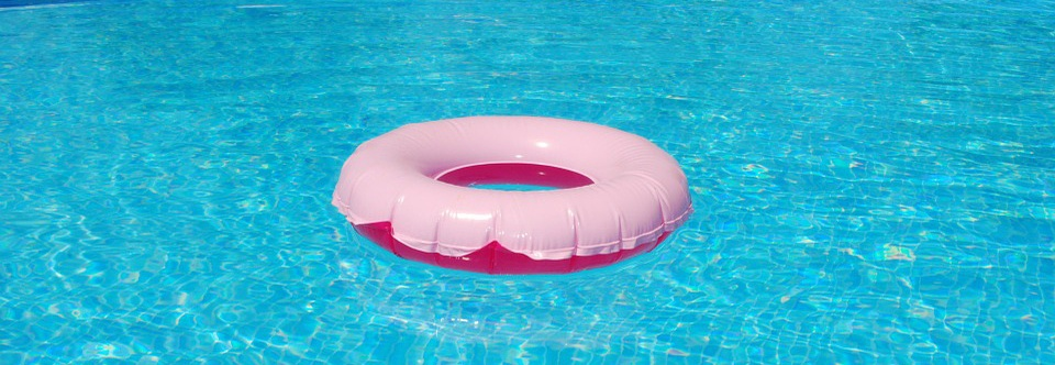 Trop tard, ma piscine est déstabilisée par le stabilisant !!!